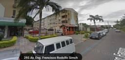 Apartamento à venda com 1 dormitórios em Sarandi, Porto alegre cod:SC12155