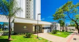 Apartamento para alugar com 3 dormitórios em Aurora, Londrina cod:15840.001