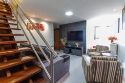 Apartamento Duplex REFORMADO com 3 Quartos à venda - Guará II/DF