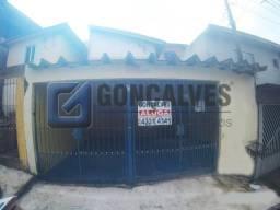 Casa para alugar com 1 dormitórios cod:1030-2-35480