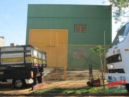 Loja comercial à venda em Marissol, Londrina cod:13650.5360