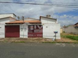Casa para alugar com 2 dormitórios em Segismundo pereira, Uberlândia cod:255100