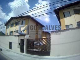Apartamento para alugar com 2 dormitórios cod:1030-2-4142