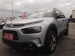 CITROEN C4CACTUS FEEL A