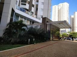 Apartamento para alugar com 3 dormitórios em Gleba fazenda palhano, Londrina cod:08367.001