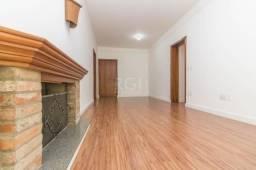 Apartamento à venda com 3 dormitórios em Petrópolis, Porto alegre cod:EL56356954