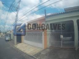 Casa à venda com 3 dormitórios cod:1030-1-54844