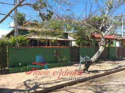 Excelente Casa em Unamar - Cabo Frio, muito próximo á praia