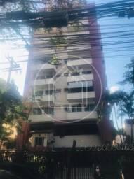 Apartamento à venda com 2 dormitórios em Lins de vasconcelos, Rio de janeiro cod:886764