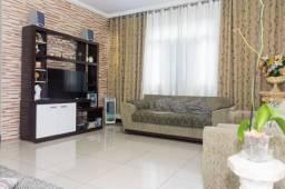 Apartamento à venda com 3 dormitórios em Havaí, Belo horizonte cod:271868