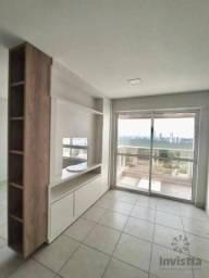 Flat com 1 dormitório para alugar, Quadra 204 Sul - Plano Diretor Sul - Palmas/TO