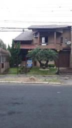 Casa à venda com 3 dormitórios em Nossa senhora das graças, Canoas cod:15775