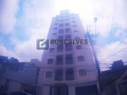 Apartamento para alugar com 3 dormitórios cod:1030-2-14815