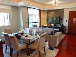Cobertura, duplex, 4 dormitórios, 2 suítes, terraço com Spa e salão de festas privativo.