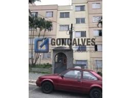 Apartamento para alugar com 2 dormitórios cod:1030-2-29971