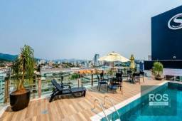 Loft com 1 dormitório para alugar, 28 m² por R$ 1.100,00/mês - Velha - Blumenau/SC