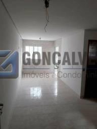 Apartamento para alugar com 1 dormitórios em Serraria, Diadema cod:1030-2-35829