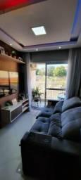 Apartamento à venda com 2 dormitórios cod:AP006812