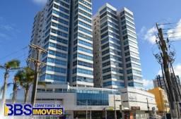 Apartamento à venda com 3 dormitórios em Centro, Tramandaí cod:206
