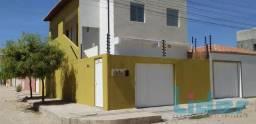 Casa à venda em Vila eulalia, Petrolina cod:44