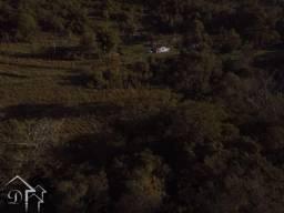 Chácara à venda com 3 dormitórios em Zona rural, Silveira martins cod:10174