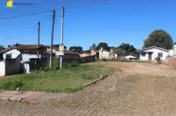Terreno Lote para Venda em Centro Tijucas do Sul-PR