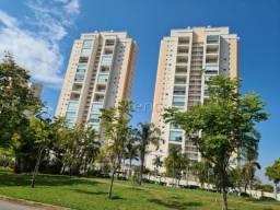 Apartamento à venda com 4 dormitórios em Taquaral, Campinas cod:AP024646