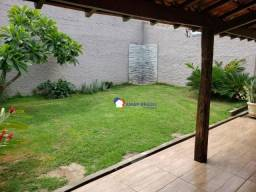 Casa com 3 dormitórios à venda, 165 m² por R$ 415.000,00 - Jardim América - Goiânia/GO