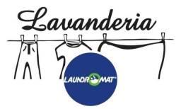 Emprego em lavanderia
