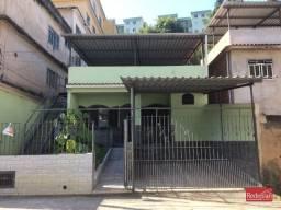 Casa bem espaçosa na Vila Orlandélia