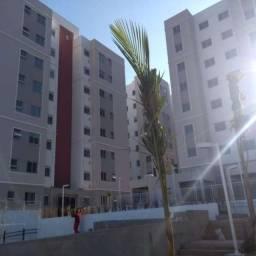 Apartamento - Jandira - SP - Jardim São Luiz