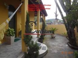 Casas no bairro Nancilândia ótima localização