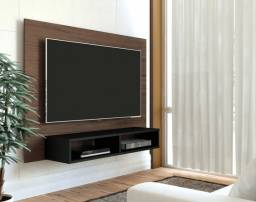 """Painel Flash para TVs até 42"""" com suporte de TV Incluso - Entrega Grátis"""