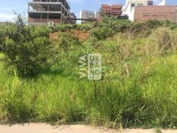 Viva Urbano Imóveis - Terreno no Vivendas do Lago (Jardim Belvedere) - TE00089