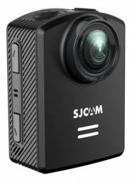 Action Cam SJCAM M20