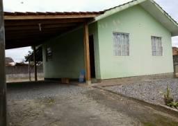 Residência no Bairro Morro do Meio, 2 quartos - Cód 00310001
