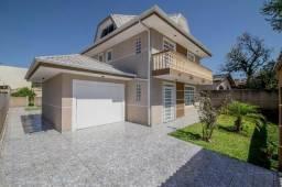 Foi reprovado no financiamento? Quer comprar sua casa de forma parcelada? Posso te ajudar!