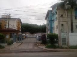 Apartamento 2/4 - Res. Afonso Gil - R$ 750