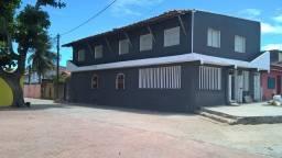 Casa na ilha gameleira. Aluga-se temporada ou diária