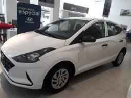 "Hyundai HB20 Sense 1.0 Flex ""0 km"" 2021 garantia 5 anos- Roberto (2 1) 9 6 4 1 5 - 4 5 6 0"