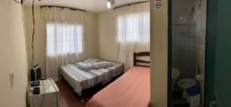 Suites semi mobiliadas