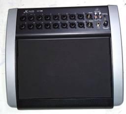 Mesa de som digital X Air 18