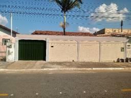 Casa 3 Quartos - Itanhanga I
