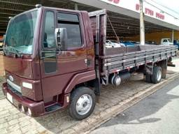 Ford / Cargo 816 s
