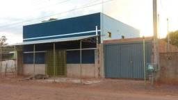 Vende-se ou troca por casa em Campo Grande Ms