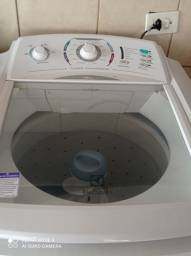Máquina de lavar 12 kilos