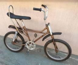 Bicicletas antigas peças Caloi Cross monareta berlineta bmx light freestyle freeskate