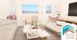 Apartamento com 03 quartos, 140 m2, Glória, Rio de Janeiro, RJ