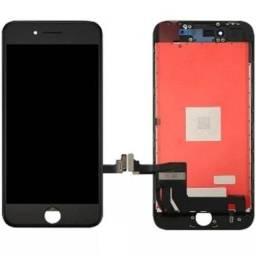 Tela original iPhone 8 Premium