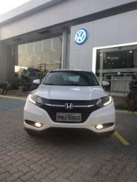 HRV Touring 17/17 - Extra